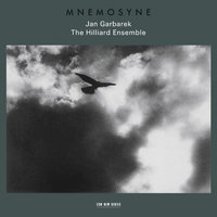 Mnemosyne — Jan Garbarek, Hilliard Ensemble