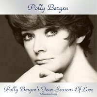 Polly Bergen's Four Seasons Of Love — Polly Bergen