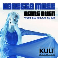 Kult Records Presents: Come Over — Trufo, Vanessa Mdee