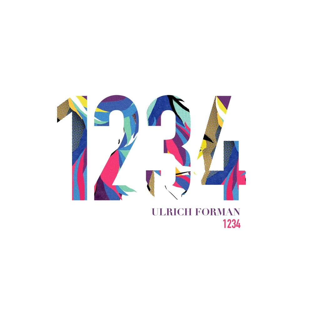 1234 & Remixes by Friends — Ulrich Forman. Слушать онлайн на Яндекс.Музыке