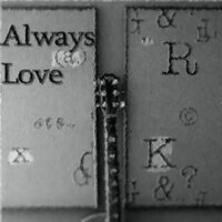 Always Love — Guil