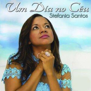 Stefania Santos - Daniel