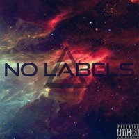 No Labels — Smoov Da God, Randi Lamar