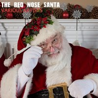 The Red Nose Santa — сборник