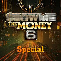 Show Me the Money 6 Special — сборник