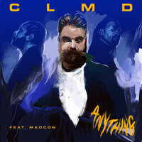 Anything — CLMD, Madcon