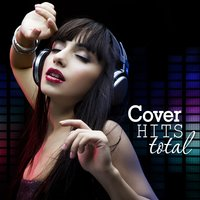 Cover Hits Total — сборник