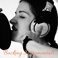 Backing Instrumentals, Vol. 35 — Karoline Karaoke, Irving Berlin