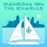 Soul Clap Presents: Dancing on the Charles, Vol. 4 — сборник
