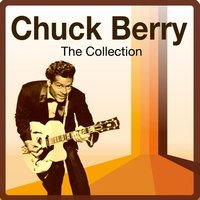 The Collection — Chuck Berry