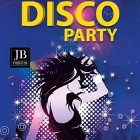 Disco Party — Disco Fever