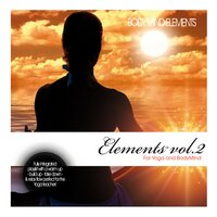 Elements for Yoga and Body Mind, Vol. 2 — Body Mind Elements