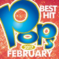 Pop Music Best Hit February 2017 — The Starlite Orchestra & Singers