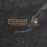 Cold Front — Charusha