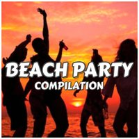Beach Party Compilation — сборник