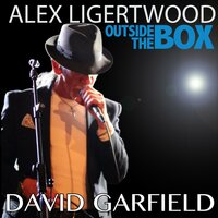 Alex Ligertwood Outside the Box — David Garfield, Alex Ligertwood