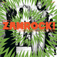 Welcome To Zamrock! How Zambia's Liberation Led To a Rock Revolution, Vol. 2 (1972-1977) — сборник