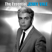 The Essential Jerry Vale — Jerry Vale