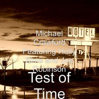Test of Time — Michael Crawford