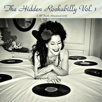 The Hidden Rockabilly Vol. 1 — сборник