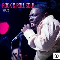 Rock & Roll Soul, Vol. 2 — сборник