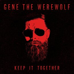 Keep It Together — Gene the Werewolf