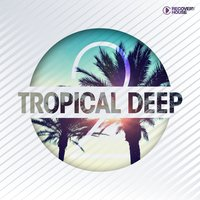 Tropical Deep, Vol. 2 — сборник