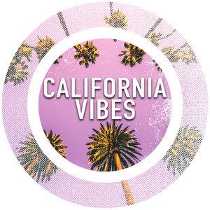 Childish Gambino - California