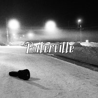 Jacob's Song — Porterville