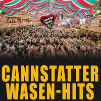 Cannstatter Wasen-Hits — сборник