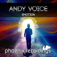 Emotion — Andy Voice