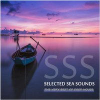 Selected Sea Sounds — сборник