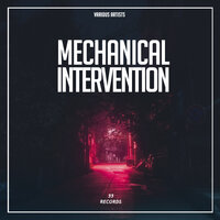 Mechanical Intervention — сборник