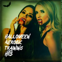 Halloween Aerobic Training Hits — Spinning Workout, Fitness Workout Hits, Tabata Music for Workout