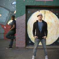 The Moon and More — Javier Colon, Matt Cusson