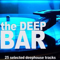 The Deep Bar — сборник