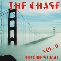 The Chase; Orchestral - Vol. 2 — сборник