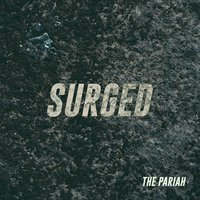 Surged — Brendan Murphy, The Pariah, Christof Kempe