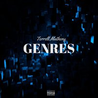 Genres — Terrell Matheny