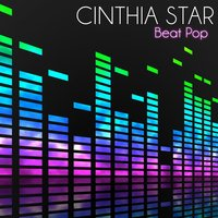 Beat Pop — Cinthia Star