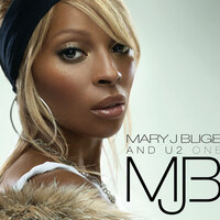 One — Mary J. Blige