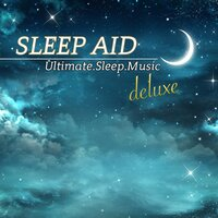 Sleep Aid Deluxe - Ultimate Sleep Music Relaxation, Sleep Easy With Dr. Waheguru Ambient Nature Sounds, Lullaby Music Interludes & Meditation 432hz Music Melody — Sleep Music Lullabies