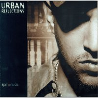 Urban Reflections — Alan Gold, Alan Gold|Colin Joseph