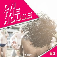 On The House, Vol. 3 — сборник