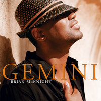Gemini — Brian McKnight