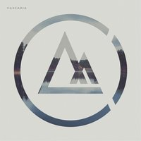 As I Awake — Cascadia