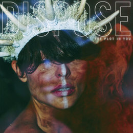 DISPOSE — The Plot In You