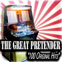 "The Great Pretender ""100 Original Hits"" — Джордж Гершвин"