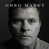 Greg Mabey — Greg Mabey