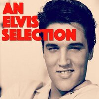 An Elvis Selection — Elvis Presley